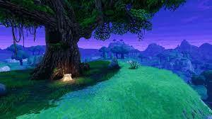 Image result for fortnite landscape ...