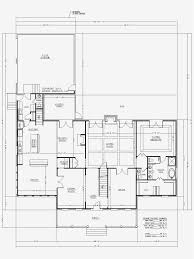 beautiful large ranch floor plans 20 with kitchen elegant home plan kevrandoz luxamcc of house winsome large ranch floor plans