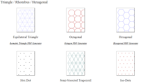 Print Important Graph Paper Online ( Free )