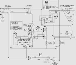 tag oven wiring wiring diagram expert tag oven wiring wiring diagram go tag oven wiring diagram tag oven wiring