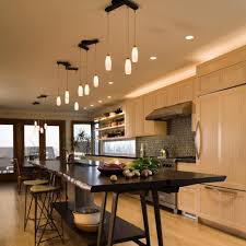 Kitchen And Dining Contemporary Shared Kitchen And Dining Room Finne Architects Hgtv