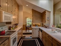Country Kitchen Lynchburg Va 2605 Coffee Rd Lynchburg Va For Sale 1675000 Homescom
