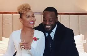 Emeli Sande confirms romance with Jonathan Kabamba | Celebrities |  celebretainment.com