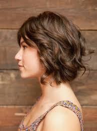 Jolie Coiffure Cheveux Mi Long Beau Coiffure Femme Cheveux