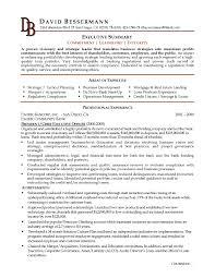 Sample Summary Statement Resume Xample Of Resume Summary Resume Examples Templates Sample Ideas