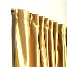 black and gold curtains with stripes black and gold curtains black and gold damask curtains throughout black and gold curtains with stripes