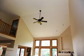 luxury ceiling fan direction for vaulted ceilings the mebrure fans unique lights table biggest drum with