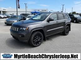 2018 jeep grand cherokee. unique cherokee new 2018 jeep grand cherokee altitude with jeep grand cherokee a