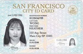 Card Fred Alien Cost Fry Each 400 Illegal Has San Francisco International Id