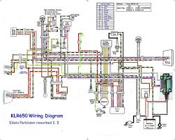 kawasaki klr wiring diagram wiring diagrams bib kawasaki klr 650 wiring diagram wiring diagram option kawasaki klx 250 wiring diagram kawasaki klr wiring diagram