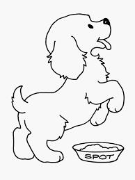 Beste Van Kleurplaten Honden Ideeën