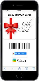 survey most consumers prefer gift cards to physical gifts but many feel guilty asking for them business wire
