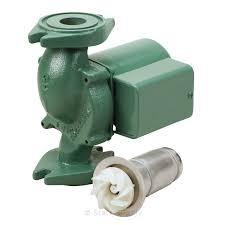 taco 007 f7 3 4 1 1 2 flgd in line cast iron booster pump 1 taco 007 f7 3 4 1 1 2 flgd in line cast iron booster pump 1 25 hp 1 ph