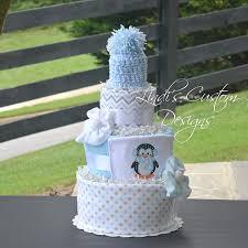 Designer Diaper Cakes Amazon Com Boy Diaper Cake Baby Its Cold Handmade