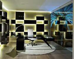 workspace lighting. LED Wall Light Fixtures: Decorative Workspace With Lighting