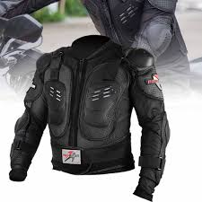 top 8 most popular <b>motorcycle</b> armor <b>cross</b> list and get free shipping ...