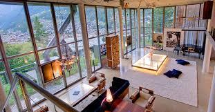 Beaux Arts Interior Design Impressive Why BeauxArts Architecture Is Still Relevant LaCantina Doors