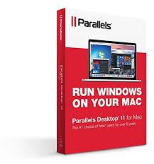 Image result for Parallels Desktop 14.1.3 Crack