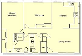 3 bedroom 2 bath house plans. 3 Bedroom 2 Bath House Plans Ideas For Remodel The Inside Of .