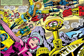 May 27, 2021 · say hello to the cast of eternals, so far. Marvel S Eternals Movie Cast Release Date Story And News Den Of Geek