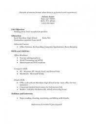 medical transcription resume objective examples cipanewsletter medical transcription editor resume s editor lewesmr medical