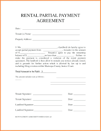 Legal Agreement Contract Awesome Agreement Contract Template Free Download Rental Agreement Contract