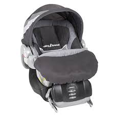 baby trend flex loc adjule infant car seat and base liberty