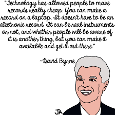 David Byrne Worries About Music's Future, In Illustrated Form ... via Relatably.com