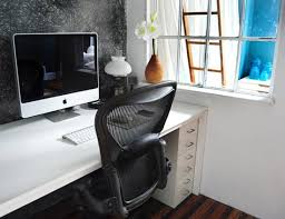 beautiful and unique 40 offices workspaces and studies beautiful home offices workspaces beautiful