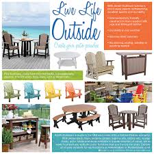 Outdoor Furniture Stores Omaha