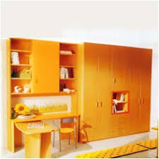 kids room furniture india. Kids Room Furniture India R