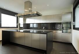 Kitchen Modern Granite Blue Eyes Kitchen Modern Granite Nongzico