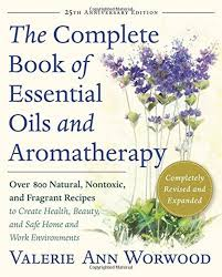 booktopia reference encyclopaedias books new essential oils desk reference 3rd edition private collection 1789376671