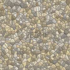 tile floor texture design. Tile Floor Texture Design Riveting . Tile Floor Texture Design S
