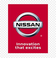 nissan logo png. Plain Logo Nissan Logo Brand Symbol  Supergirl Logo For Png