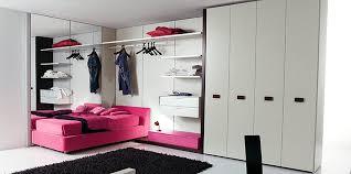 Modern Bedroom Wardrobe Wardrobes And Armoires Wooden Modern Wardrobe Cabinet Bedroom