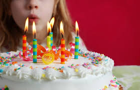 Best Birthday Cake Places In Atlanta Atlanta Parent Magazine