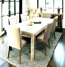 craigslist chairs dining room table chair table and chairs beautiful dining