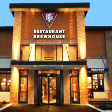 columbiana station south carolina location bj s restaurant brewhouse