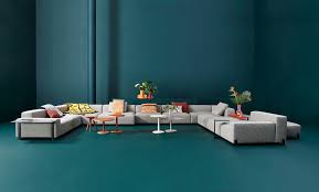 the 5 best corner sofas home
