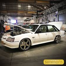 simmons rims. simmons wheels australia ( @simmonsaustralia ) rims