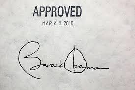 Obamacare Overview Ballotpedia