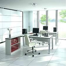 unique office workspace. Unique Desks Desk Chair Ideas Full Image For Office Home Furniture Cool . Workspace D
