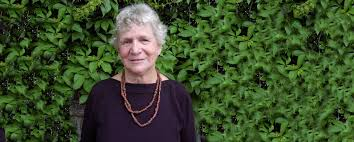 Book Deborah Meier Meier for Speaking, Events and Appearances ...