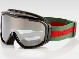 gucci goggles. facebook gucci goggles g