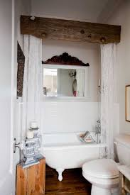 Bathroom Diy Ideas Unique 48 Best Farmhouse Bathrooms To Get That Fixer Upper Style