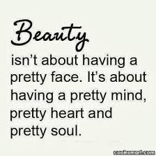 Beauty And Brain Quotes And Sayings Best Of Beauty Quotes And Sayings Images Pictures CoolNSmart