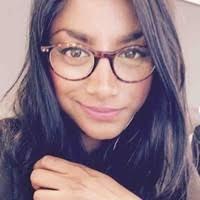 "40+ ""Maria Rapp"" profiles | LinkedIn"
