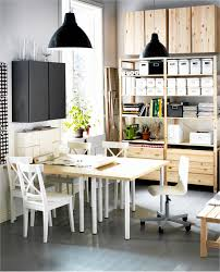 dining room and office. Dining Room Office. New Living Office Combo Elegant Moko Doll Com Luxury Small And