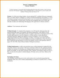 narrative essay format example toreto co samples pdf wpdok nuvolexa 6 personal experience narrative essay example address sample outline literacy unit assignment spring 2012 p narrative